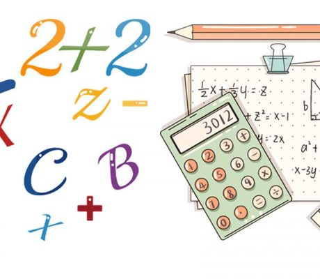 Learn ZOE Mathematical Equation 2