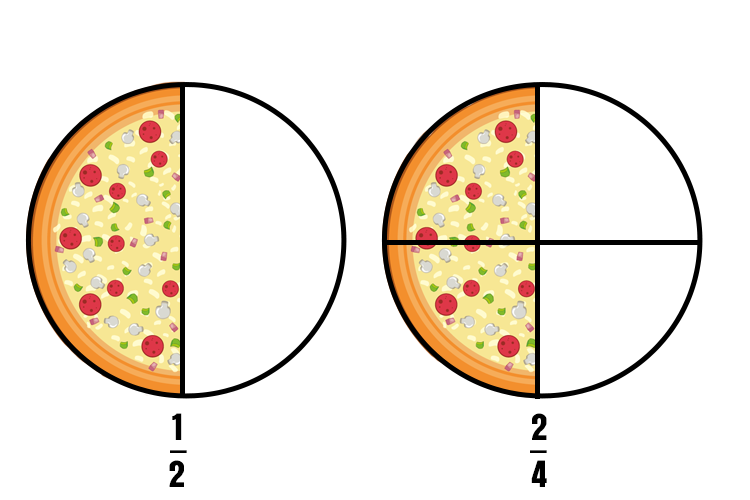 1-2-AND-2-4 PIZZA
