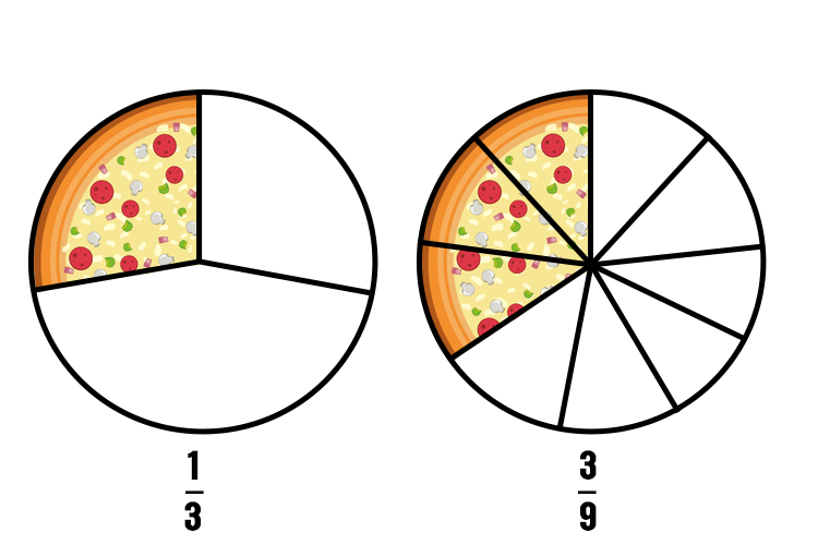 1-3-AND-3-9 PIZZA