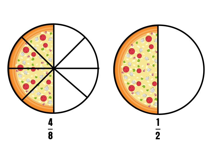 4-8-AND-1-2 PIZZA