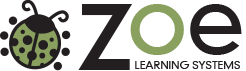 Zeniark Online Education