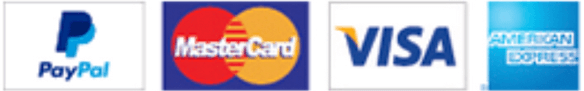 small icon of credit cards logo